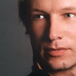 Törvényjavaslat született, hogy Breivik életfogytiglant kaphasson