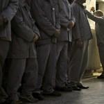 Fegyenclázadásban meghalt huszonkilenc rab és három fegyőr Tádzsikisztánban