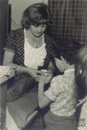 Winkler Marta Oeneletrajz