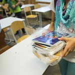 Az állami iskolák tanáraira nem vonatkozik a túlóratörvény