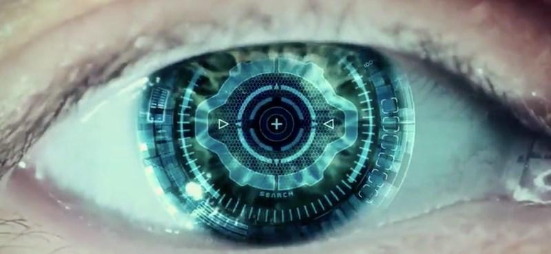 Ijesztő jóslat: már 5 éven belül komoly károkat okozhat a mesterséges intelligencia