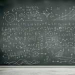Meg tudjátok csinálni ezt az általános iskolai matektesztet?