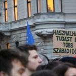 Több vidéki városban is diákfórumot szervez Független Diákparlament