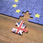 Bizonyították: a Cambridge Analyticának a Brexit-kampányban is benne volt a keze