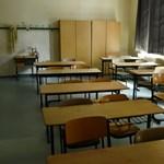 Az iskolaállamosítás fő célja kudarcot vallott