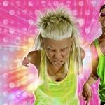 Januárban jön az új Die Antwoord-lemez