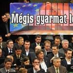 """""""Még jól is jöhet, ha megerősödnek"""" - mit gondol a Fidesz a Jobbikról?"""