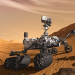 2020-ban új robot, 2030 körül ember megy a Marsra