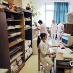 Orvosok felmondása: operatív testület próbálna megoldást keresni