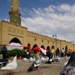 Kurdisztánban két új Marriott hotel nyílik