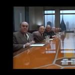 Napi videó – kapitalista mese: két cég története