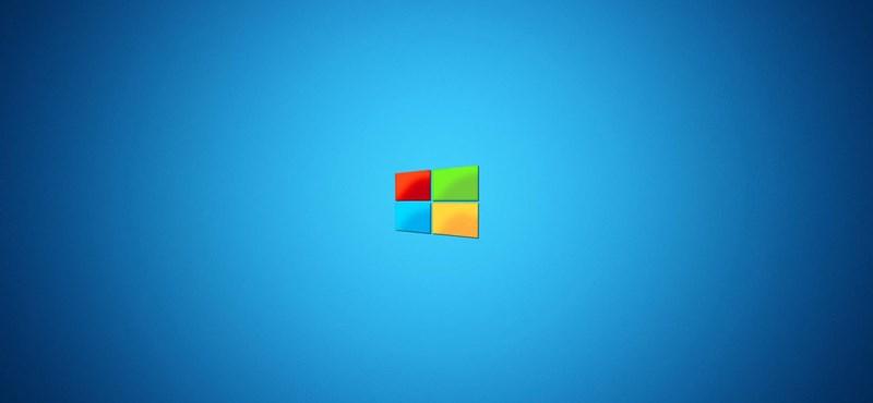 Windows 7 van a gépén? Holnaptól jön a rossz világ, érdemes lehet lecserélni