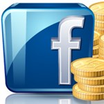 Új, pénzes gomb kerül a Facebookra