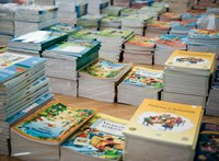 Zsebből vennének tankönyvet a szülők, ha nem elég jó az állami