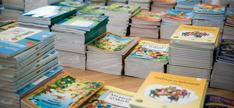 Migránsokat a tananyagba! Tanácsok a korszerű tankönyvek fejlesztőinek