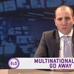"""""""Angolul"""" is szétoltja a Dumaszínház a nemzeti hírtévét - videó"""