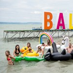 Balaton Sound: Marshmello, Armin van Buuren, Dj Snake is fellép jövőre