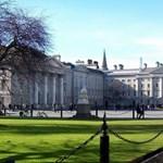 Így tanulhattok külföldön tandíj nélkül: minden az ír felsőoktatásról