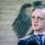 Marshall-terv a demokráciáért – ezt javasolja Németország