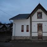 Ahol a csapvíz is óriási kincs - gettóból lakóhely Ózdon