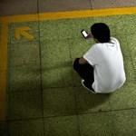 A játékosok 0,15%-a fizeti be az összes bevétel felét a mobilos játékokban