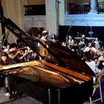 """Mozart Havannában – folytatódik a kubai-amerikai kulturális """"olvadás"""""""