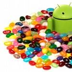 Itt az új Android és egy olcsón erős táblagép