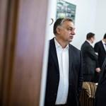 Tarlós: Bírom Puzsér Róbertet, de a városvezetéshez nem ért