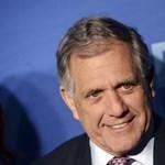 Többszörösen is szexuális zaklatással vádolják a CBS elnökét