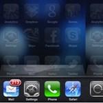 """iPhone-ja van? Megdőlt egy """"városi legenda"""" az appok használatáról"""