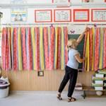 A szülők segítségével mérik fel a tanárhiányt