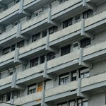 Nagyon durván nőnek még mindig a lakásárak
