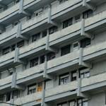 Hogyan vesz saját lakást az ingatlanos? Ingatlanossal