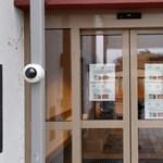 Ebolagyanús beteget ápolnak Svédországban