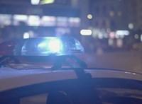 17 éves lányokat támadtak meg Kecskeméten