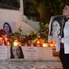 A politika felső köreihez vezetett a máltai újságíró meggyilkolása