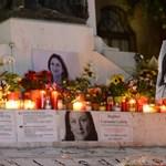 Belebukott a két évvel ezelőtt újságíró-gyilkosságba a máltai kormányfő