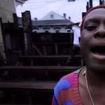 Express Yourself - megérkezett Diplo legújabb klipje (videó)