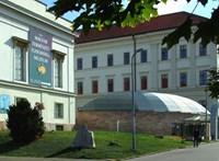 Tényleg vidékre költöztethetik a Természettudományi Múzeumot