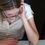 Négy tipp, hogyan szabaduljunk meg a durva kollégától