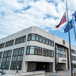 A szélsőjobboldaliak és a populisták hajráznak jobban a szlovák kampányban
