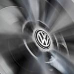 Mostantól egy kicsit olyanok lehetnek a Volkswagenek, mint a Rolls-Royce-ok