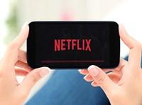 Jóárasította a havi előfizetését a Netflix, de nem örülhet neki mindenki