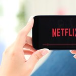 Erről tudott? A Netflix követi a felhasználók fizikai mozgását