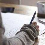 Állami ösztöndíjas képzés: ezekben az esetekben mentesültök a kötelezettségek alól