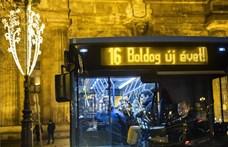 Az EU-t okolja a MÁV a Verseny utcai áldatlan állapotokért