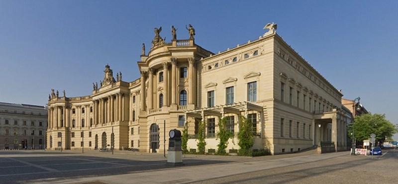 Így szerezhettek külföldi diplomát ingyen: minden infó a németországi továbbtanulásról