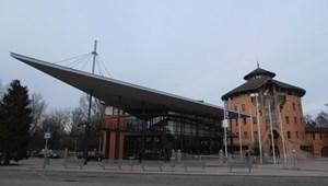 Kaposvári Egyetemen is átalakul, a parlament honlapjáról tudták meg a vezetők