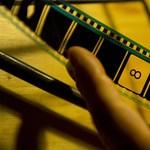 Ilyen filmeket sem minden nap láthattok a moziban