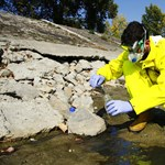 Nyomoz a rendőrség a Dunába szivárgó rákkeltő anyagok miatt